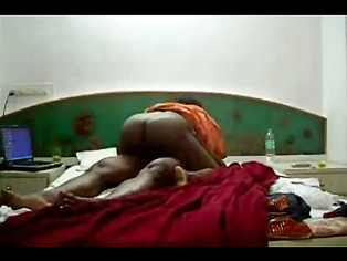 Chennai Maid Home Sex - Movies.