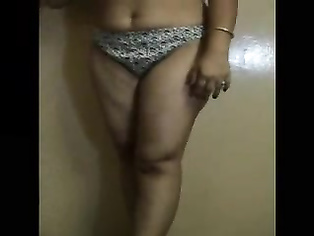Horny Wife Seema - Movies.