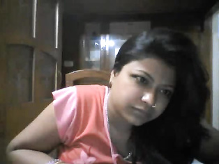 Indian Divorced Wife - Movies.