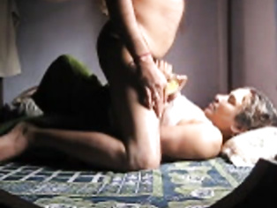 Mature Indian Wife - Movies.