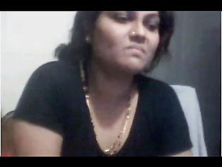 Andhra Bhabhi Webcam - Movies. video2porn2