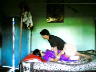 Bengali Bhabh Quick Sex - Movies. video2porn2