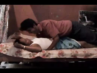 Indian College Couple Sex - Movies. video3porn3