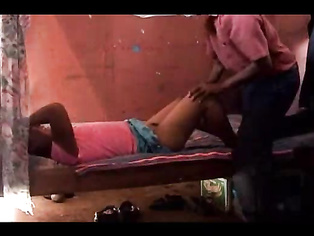 Indian College Couple Sex - Movies. video4porn4