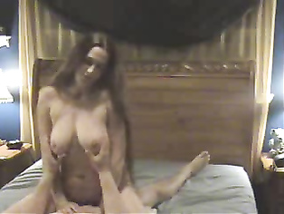 Long Hair Babe Fucked - Movies. video2porn2