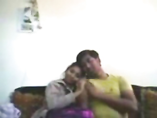 Indian College Couple - Movies.