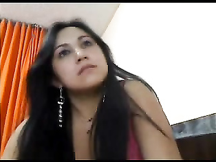 Delhi Bhabhi On Webcam - Movies.