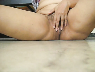 Desi Wife Masturbating - Movies.