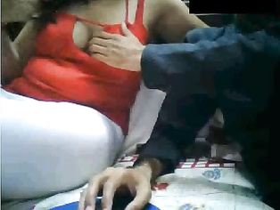 Gujarati Couple Webcam Sex - Movies.