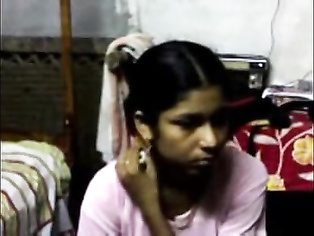 Indian Girl Boob Pressed - Movies.