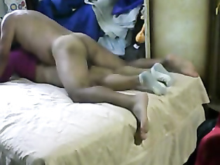 Sexy housewife from Assam cheated by her own hubby fucked hard in bedroom recorded by hiddencam without her knowledge and leaked online.