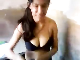 Desi Babe Stripping Top - Movies. video2porn2