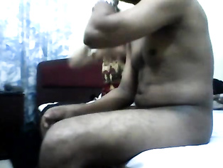 Sexy young Indian college girl with her boyfriend in hotel fucked hard and secretly recorded on cam to use video for later use.
