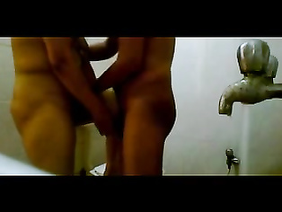 Desi Wife Sex In Shower - Movies.