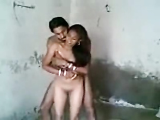 Sikh Punjabi Married Couple - Movies. video2porn2