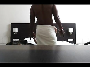 Chennai boss with her sexy secretary in hotel fucking her hard and recorded on hiddencam fixed by him to blackmail her!.