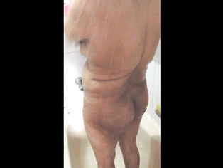 Mature Wife In Shower - Movies.