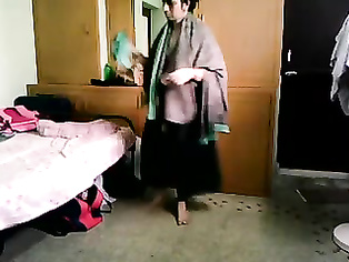 Pregnant Bhabhi Naked - Movies. video2porn2