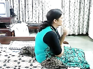 Pakistani Uncle Aunty Sex - Movies. video2porn2