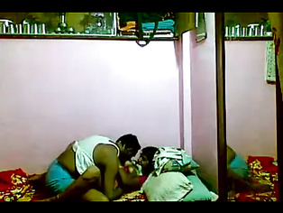 Rajhastani Married Couple - Movies. video2porn2