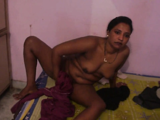 Richa Bhabhi From Dhaka - Movies.