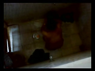 Aunty Taking Shower - Movies. video3porn3