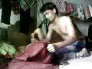 Bangla Mirpur Couple Sex - Movies. video2porn2