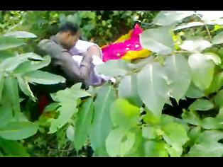 Tamil Whore Sex In Forest - Movies.