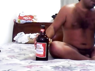 Malay Girl On Live Cam Show - Movies