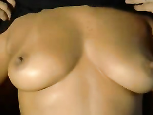 Pakistani babe on live sex cam chat with full hijab exposing her boobs and pussy from her Burqa.