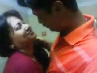 Married Tamil Couple - Movies. video2porn2