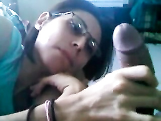 Punjabi Girl Homemade BJ - Movies.