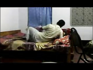 South Indian Couple Sex - Movies. video2porn2