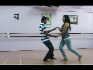 Sexy Dance Of Anjali - Movies.