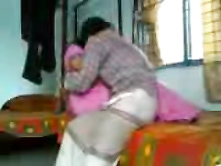 Aunty In Pink Foreplay - Movies.