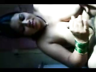 Naughty Bhabhi Jerking - Movies.