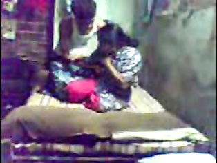 Bangla Mirpur Couple Sex - Movies.
