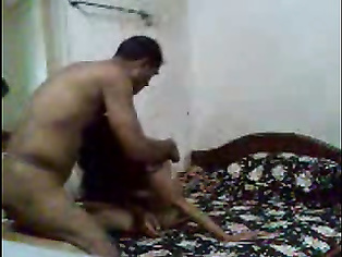 Desi Couple Homemade - Movies. video4porn4