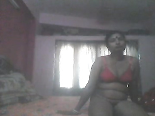 Tamil Bhabhi Stripping - Movies.