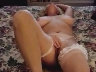 Slut Wife Compilation - Movies. video2porn2