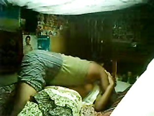 JiJa Sali Ka Mast Sex - Movies. video2porn2