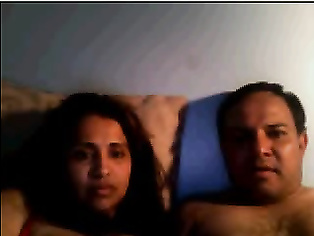 Indian Couple Sex Cam - Movies.