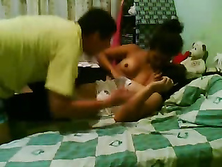 North east indian men having sex with couple of mature call girls fucking one at at time.