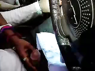 Blowjob To Boss In Car - Movies.