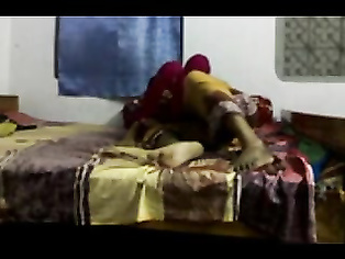 Tamil Couple Sex MMS - Movies.