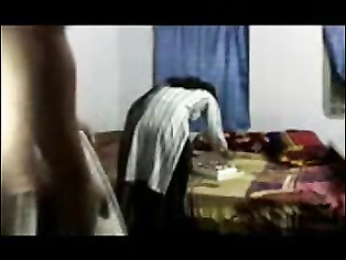 Couple Sex From Cochin - Movies.
