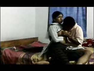Cute Indian Girl Friend - Movies
