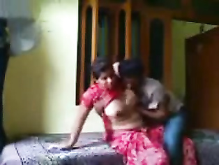 Bhabhi Homemade Sex - Movies.