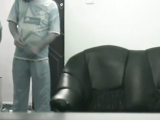 Spycam In Ladies Changing Room