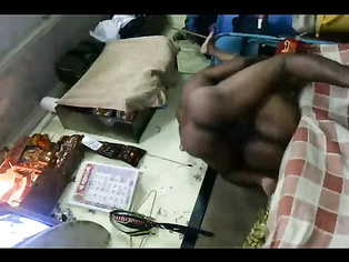 South Indian Couple Sex - Movies. video3porn3
